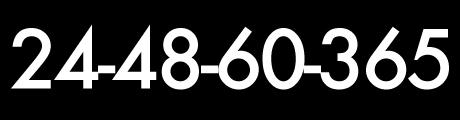 24-48-60-365