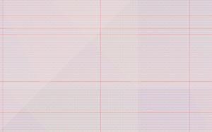 Screen Shot 2018-02-26 at 16.09.13